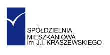 SM Kraszewskiego